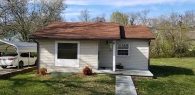 Cookeville TN Single Family Home For Sale: $74,900