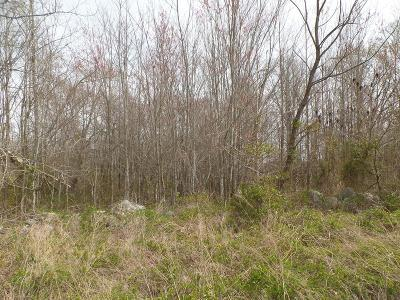 Residential Lots & Land For Sale: 199 Abby Lane