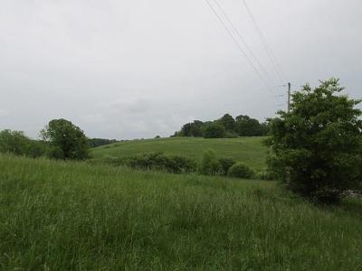 Cookeville TN Residential Lots & Land For Sale: $33,000