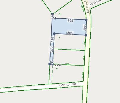 Cookeville Residential Lots & Land For Sale: 6870 Dodson Branch Road