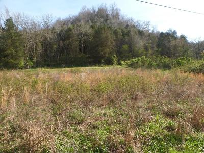 Residential Lots & Land For Sale: 1430 Harmony Road