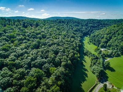 Cookeville Residential Lots & Land For Sale: 2507 Chimney Springs Road