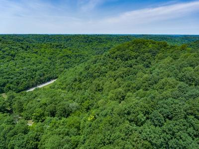Gainesboro TN Residential Lots & Land For Sale: $18,900