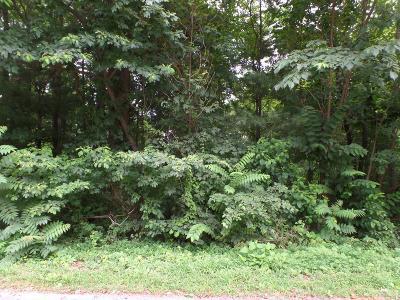 Cookeville Residential Lots & Land For Sale: Lot 24 Shenandoah Lane