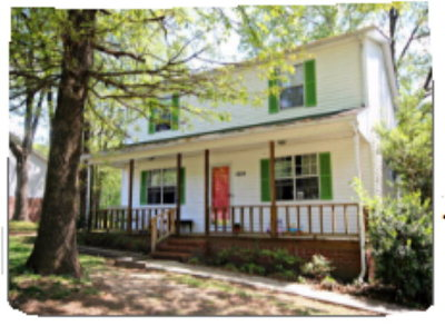 Cookeville Single Family Home For Sale: 1050 Christmas Lane