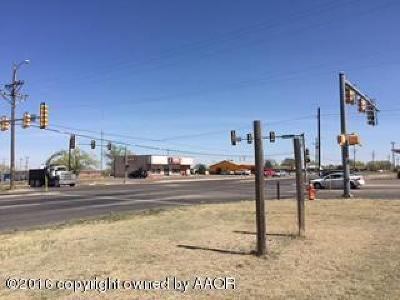 Residential Lots & Land For Sale: 2013 Mirror N St