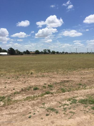 Claude Residential Lots & Land For Sale: #6 Lone Star Lane