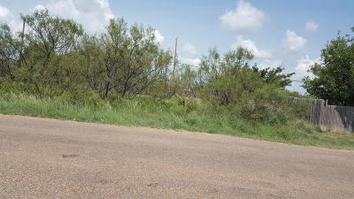 Fritch Residential Lots & Land For Sale: Fritch Dr