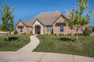 Potter County Single Family Home For Sale: 22 Pinecrest Dr