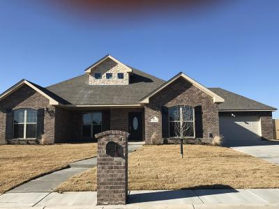 Canyon Single Family Home For Sale: 30 Canyon East Pkwy