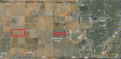 Residential Lots & Land For Sale: 9 E Co Rd 58 W