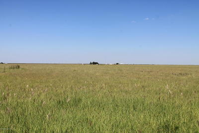 Residential Lots & Land For Sale: Sherman County Grass
