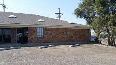 Commercial For Sale: 503 1st W St