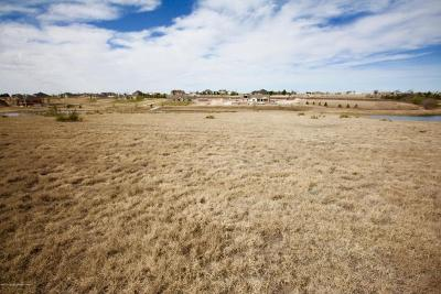 Residential Lots & Land For Sale: 17000 Spring Lake Dr