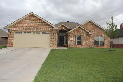 Canyon Single Family Home For Sale: 19 Neely Ln
