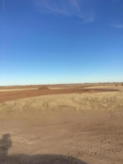 Amarillo Residential Lots & Land For Sale: 13351 Maple Dr