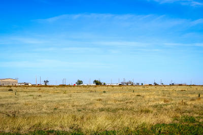 Amarillo Residential Lots & Land For Sale