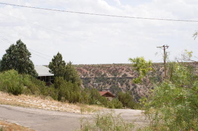 Canyon Residential Lots & Land For Sale: Canyon Dr
