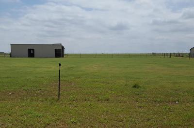 Amarillo Residential Lots & Land For Sale: 16201 Homestead Trl