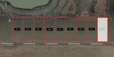 Bushland Residential Lots & Land For Sale: 20700 Farmers Ave