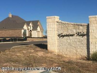 Canyon Residential Lots & Land For Sale: 10 Yuel Ct