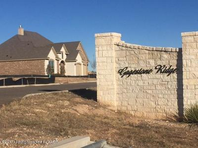 Canyon Residential Lots & Land For Sale: 2 Yuel Ct