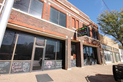 Commercial For Sale: 113 Cuyler S St