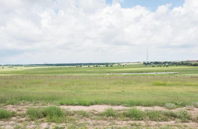 Canyon Residential Lots & Land For Sale: 7550 Aspen Way Dr