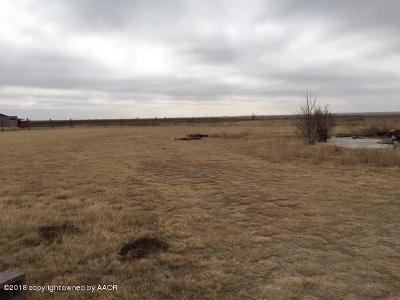 Canyon Residential Lots & Land For Sale: 1420 Elver Rd