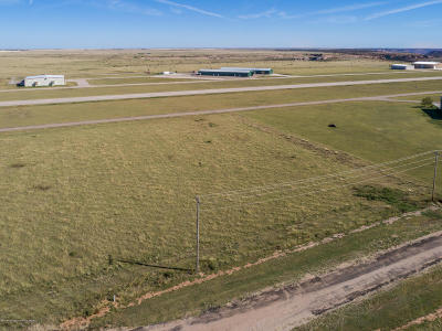 Residential Lots & Land For Sale: 12251 Montana Way