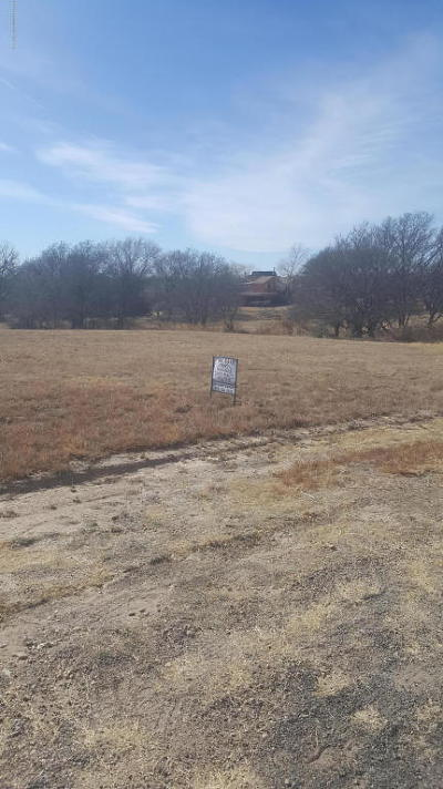Residential Lots & Land For Sale: 207 Rick Husband