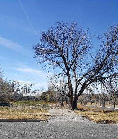 Residential Lots & Land For Sale: 737 Deane Dr