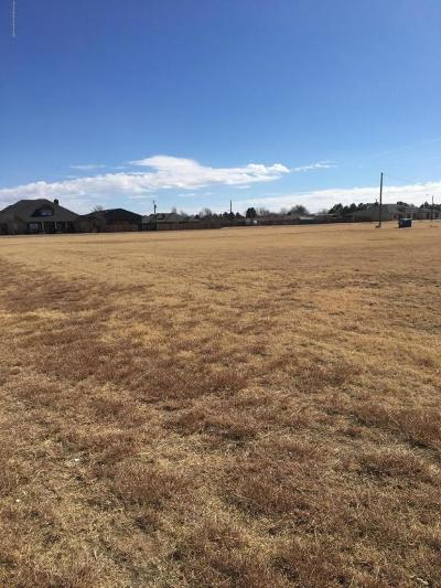 Residential Lots & Land For Sale: Alamo N St