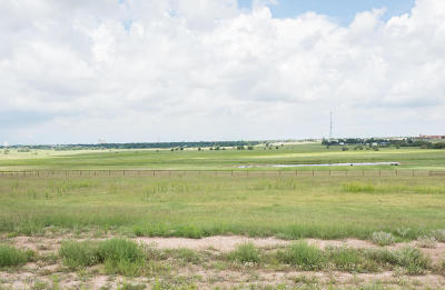 Canyon Residential Lots & Land For Sale: 7500 Aspen Way Dr