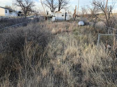 Fritch Residential Lots & Land For Sale: 103 Rambling Ct
