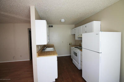 Multi Family Home For Sale: 1312 Coffee St