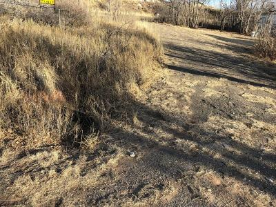 Fritch Residential Lots & Land For Sale: 101 Rambling Ct
