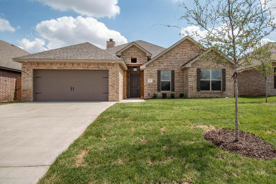 Canyon Single Family Home For Sale: 18 Case Lane