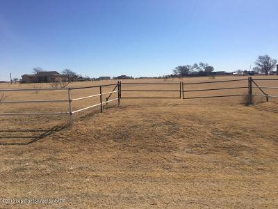 Canyon Residential Lots & Land For Sale: 5575 White Fence Rd