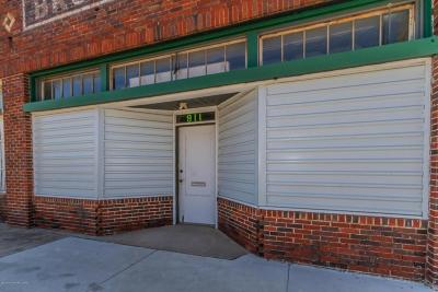 Commercial For Sale: 911 6th SW Ave