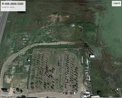 Amarillo Residential Lots & Land For Sale: 7525 Tx-335