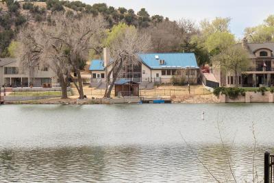 Amarillo Single Family Home For Sale: 237 Lisa Ln