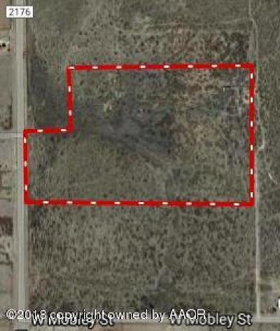 Residential Lots & Land For Sale: Tracts 1&2 Broadway
