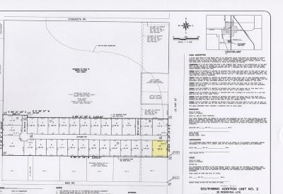 Canyon Residential Lots & Land For Sale: 7301 Autumn Dr