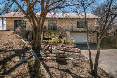Commercial For Sale: 11201 W A Ih 40