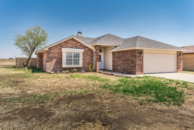 Canyon Single Family Home For Sale: 24 Aztec Dr