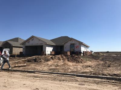 Canyon Single Family Home For Sale: 39 Nicci Ln