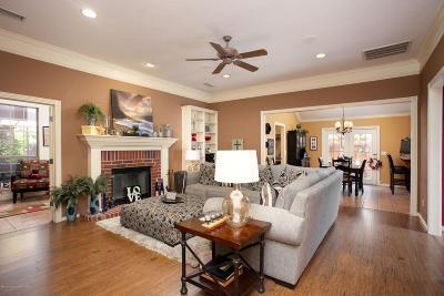 Single Family Home For Sale: 8307 San Antonio Dr