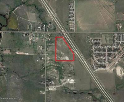 Canyon Residential Lots & Land For Sale: East Canyon & I-27