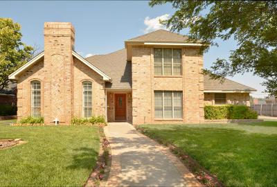 Single Family Home For Sale: 320 Elm